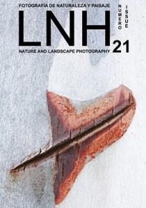 LNH21