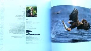 Nikon_libro