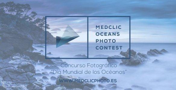 medclicphoto.jpg__670x0_q85_subsampling-2