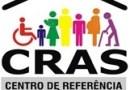 CRAS DE AFONSO CLÁUDIO ABRE VAGAS PARA OFICINA DE CONVIVÊNCIA