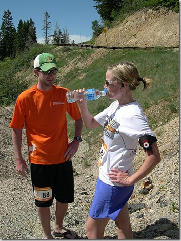 Wasatch Back RElay2