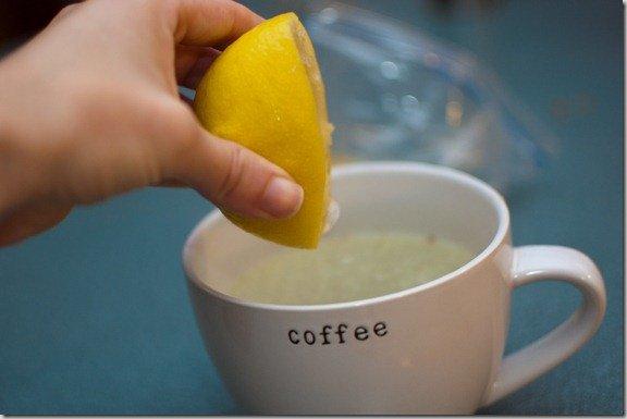 ginger tea-16