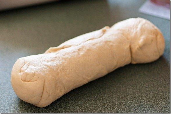 mom's bread-18