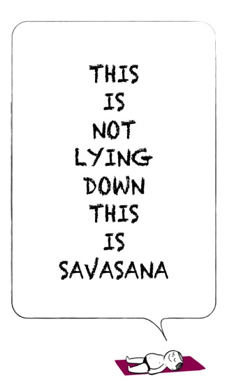 Savasana copy 21