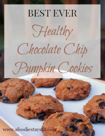 pumpkin-cookies-pinterest