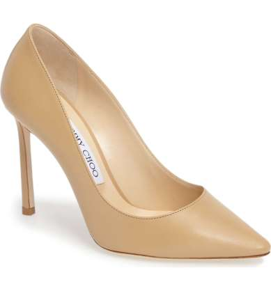 jimmy-choo-romy