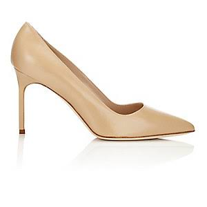 Manolo-Blahnik-BB-pump