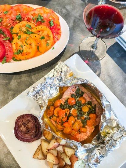 Whole-Foods-wild-salmon
