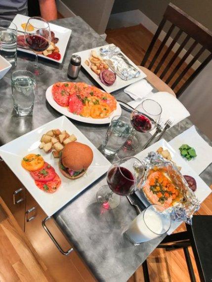 Whole-Foods-dinner-ideas