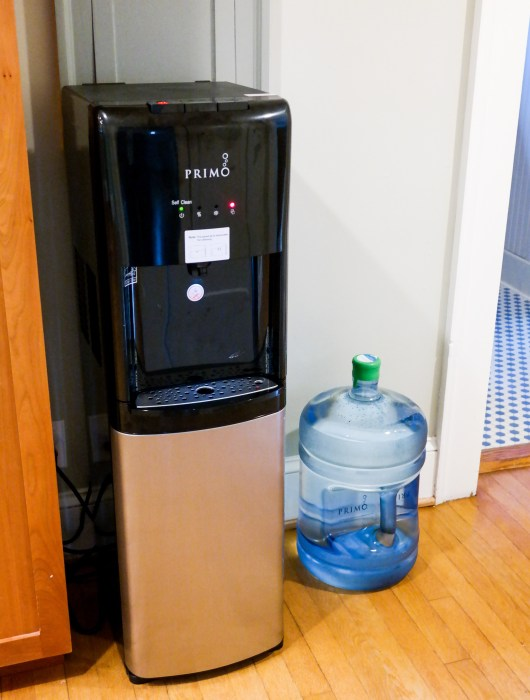 Primo-Water-Filter-Review