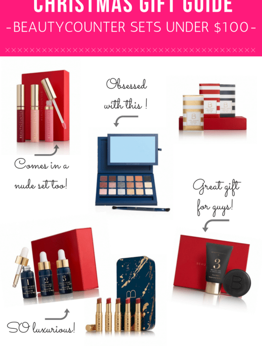 Beautycounter-holiday
