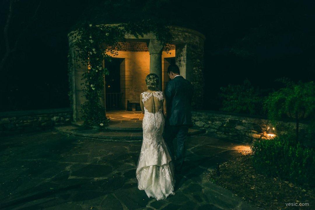 Graylyn-Estate-Wedding