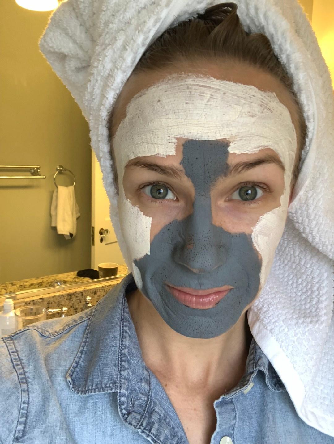 beautycounter-masks