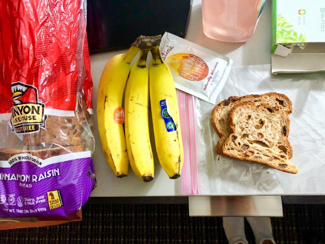 marathon-pre-race-breakfast