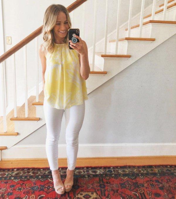 best-white-jeans-petites