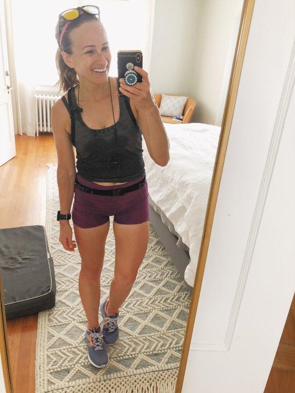oiselle-portman-shorts