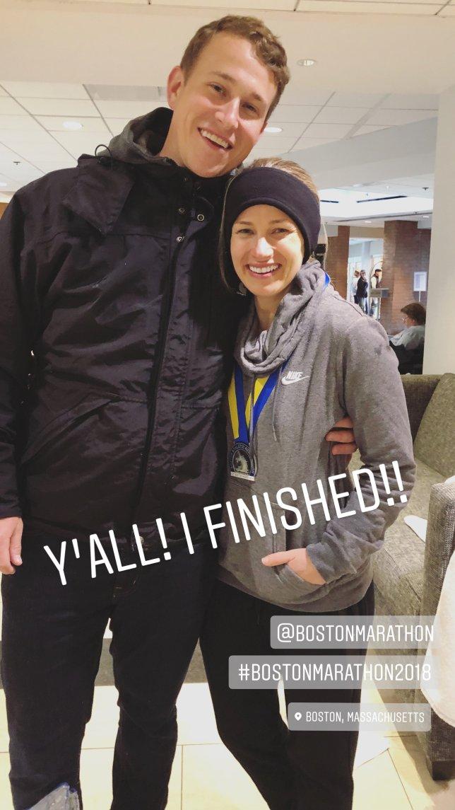 boston-marathon-finishers-medal-2018