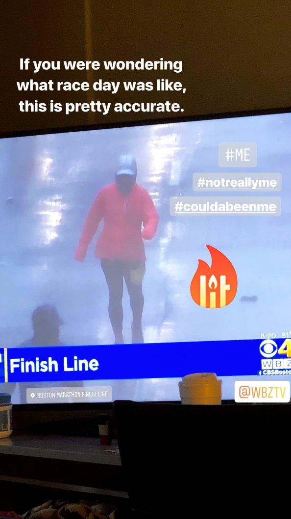 boston-marathon-2018-weather