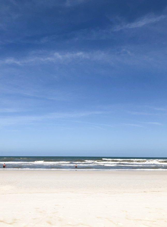 anastasia-state-park-beach