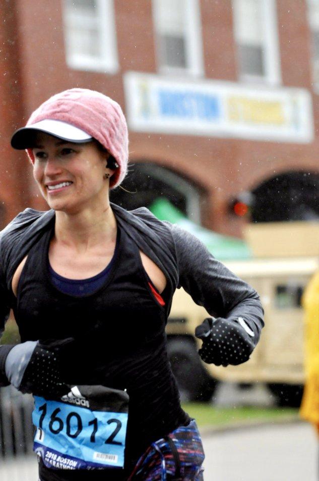 boston-marathon-framingham