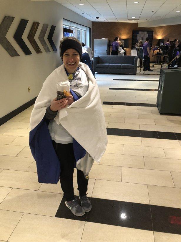 hyatt-regency-cambridge-boston-marathon