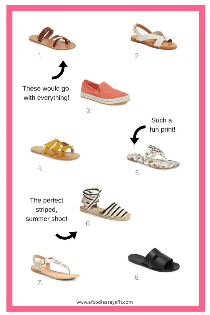 pretty-summer-sandals