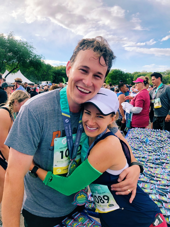 american fork half marathon