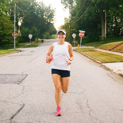 How to run faster: 7 ways I increased my running speed and broke all my PRs