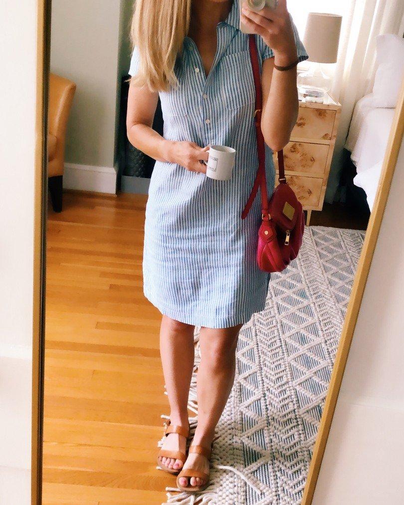 JCREW outfit ideas