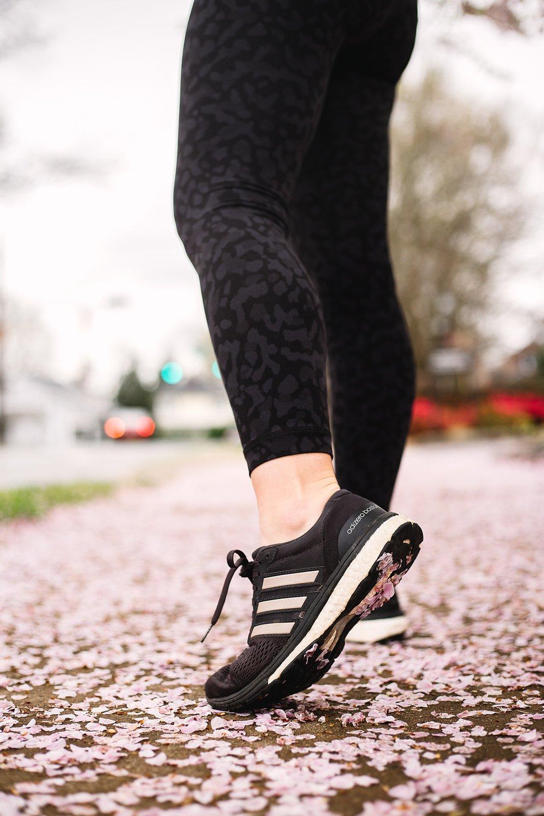 How To Make Running Shoes Last Longer