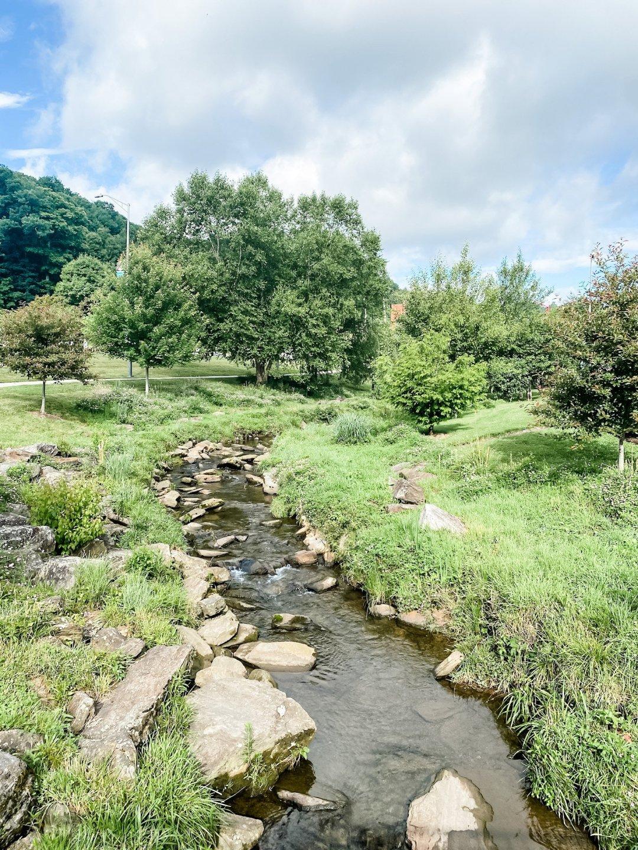 Boone North Carolina Travel Guide Where to hike and run