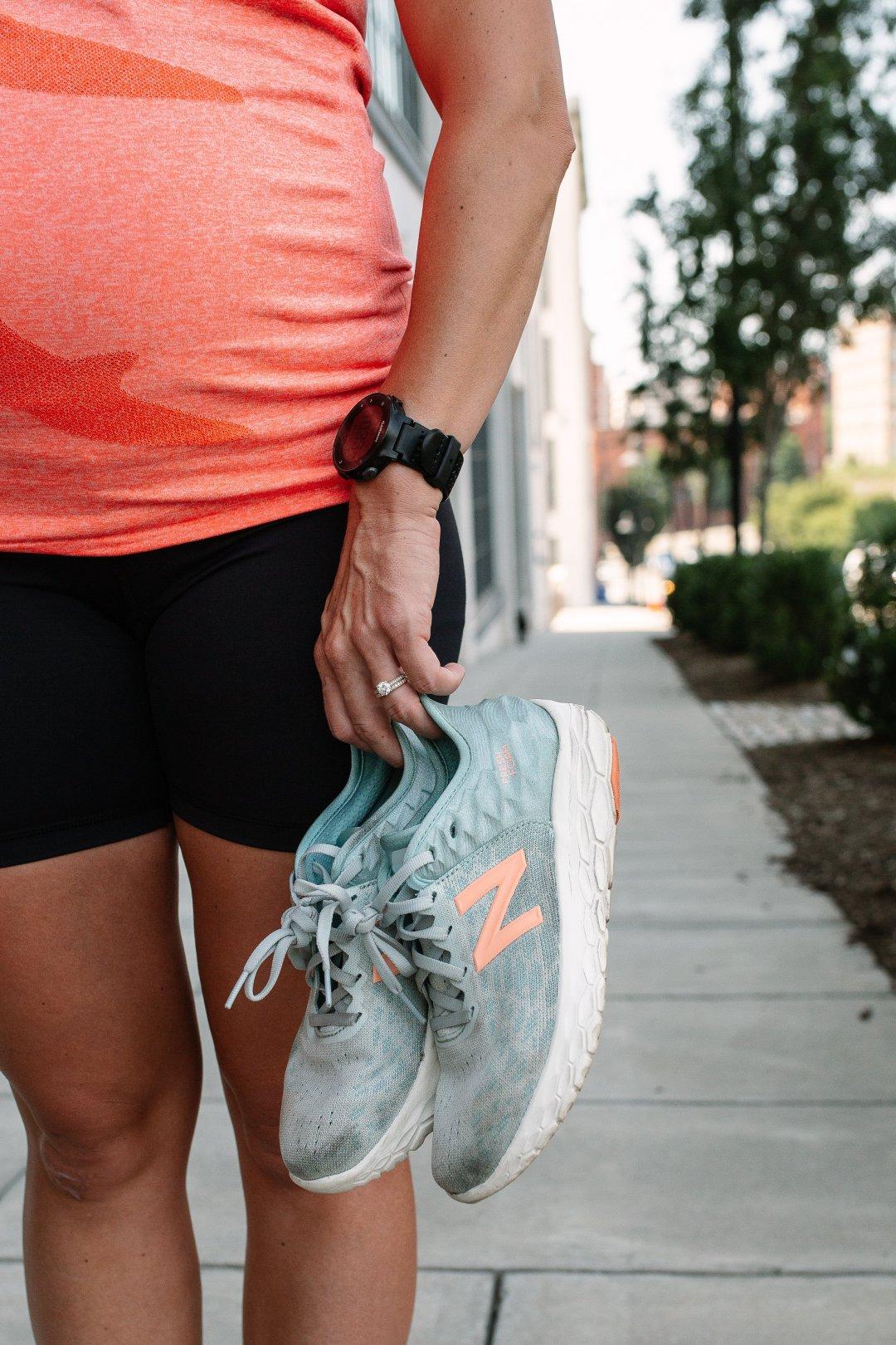 New Balance Beacon | best running shoes