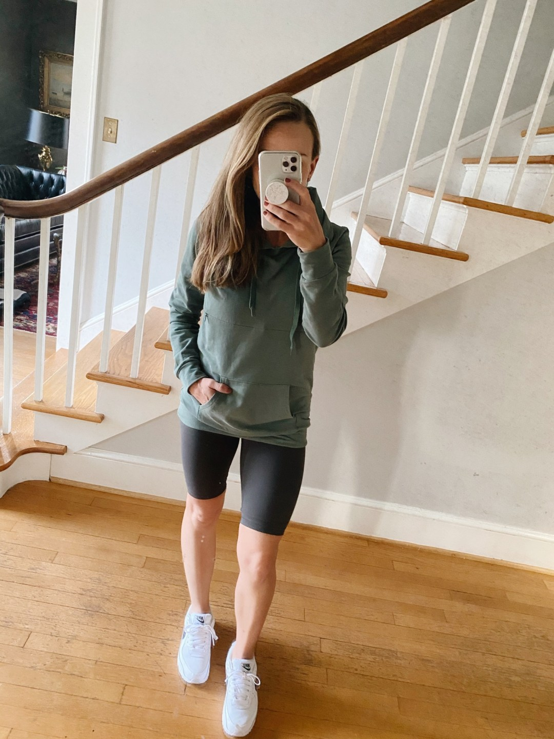 Lululemon Fast & Free Shorts | Best Womens Running Shorts For Marathon