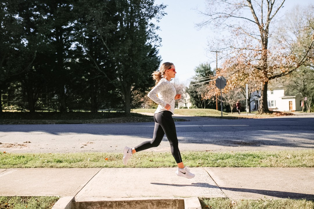 Essential Running Gear for Beginners