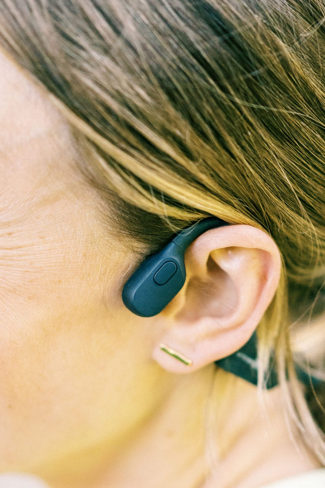 Aftershokz Earbuds Review