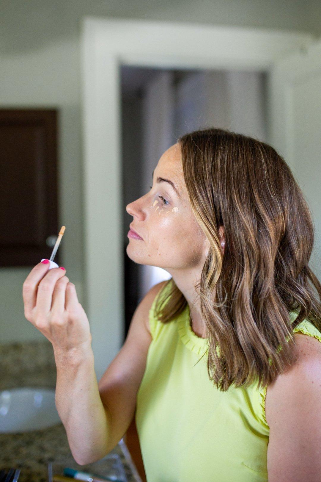 Beautycounter makeup review