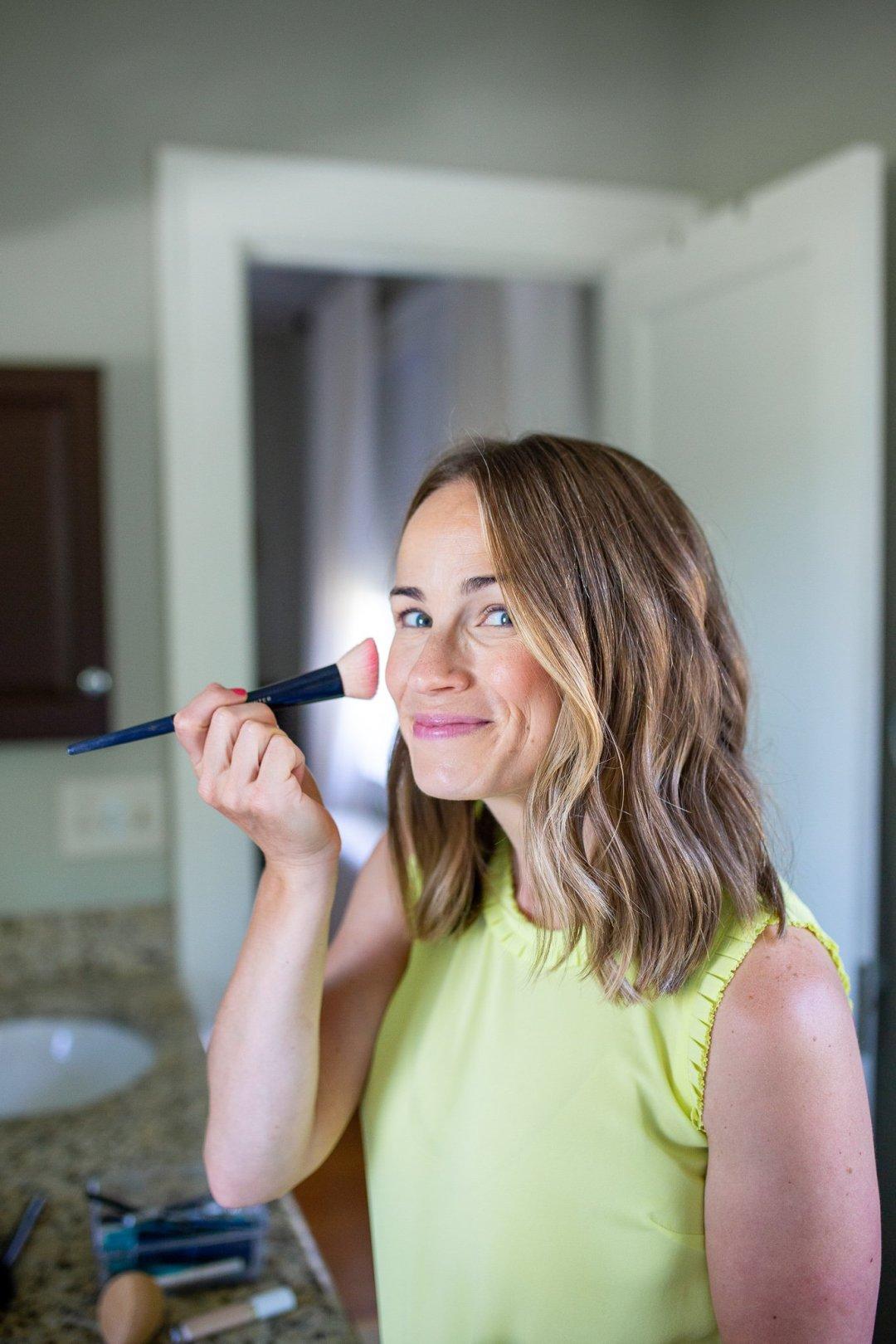 Beautycounter Compensation Plan Details