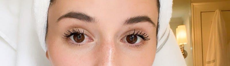 Think Big All-in-One Mascara