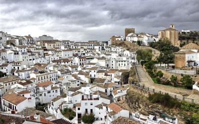 Los seis pueblos «secretos» más bonitos de España, según The Times.