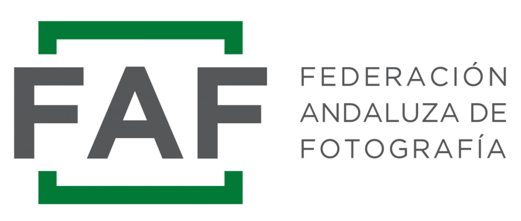federacion andaluza fotografia