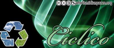 ciclico