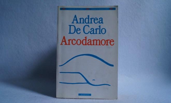 Arcodamore
