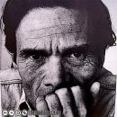 io so pier paolo pasolini