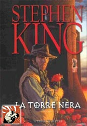 La Torre Nera di Stephen King