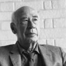 Citazioni di Henry Miller