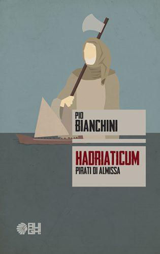 Hadriaticum
