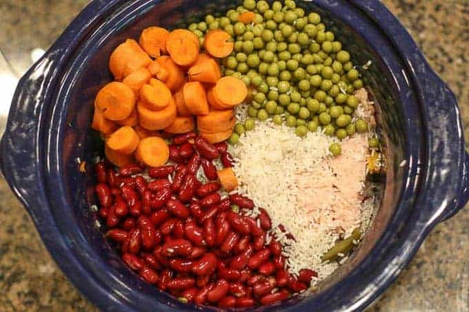 Yes You Can Make Pet Food In Your Slow-Cooker — Here's ...