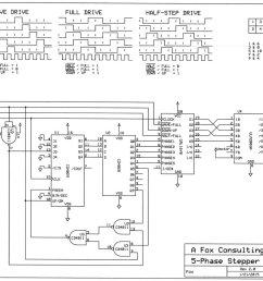 schematic  [ 1200 x 905 Pixel ]