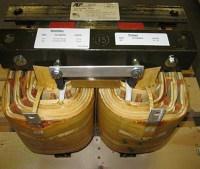 Heating & Furnace Transformers - Edison, New Jersey