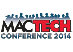 Looking Forward to MacTech Conference 2014